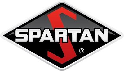 Spartan Motors